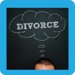 divorcebubbleborder