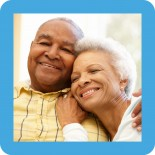 yourdivorcequestions_icon (2)_Page_2