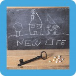 yourdivorcequestions_icon (2)_Page_4