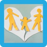 yourdivorcequestions_icon (1)_Page_2