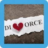 yourdivorcequestions_icon (2)_Page_1